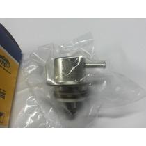 40413002 - Regulador Pressao Vw Seat Audi Renault Gm Peugeot