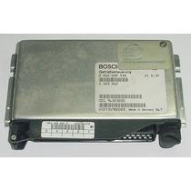 Unidade Comando Bmw 323 2.5 24v 97/ Bosch 0260002538