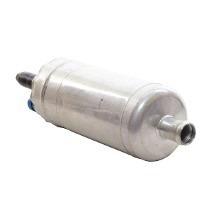 Bomba Eletrica Externa (refil) 3 Bar Bosch Bmw 318, 320, 323