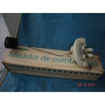Boia De Combustivel Kadett/ Ipanema Original