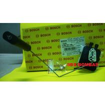 Sensor Nivel Boia Celta 1.0 Vhc Flexpower Ano 2008 Bosch