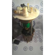 Bomba De Combustível 20793417 Gm Captiva 3.6 V6
