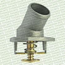 Valvula Termostatica Gm S-10/blazer 2.2/2.4 95/ - C/carcaca