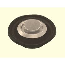 Diafragma Regulador Pressao Gm Corsa/monza/kadett/s-10 - Efi
