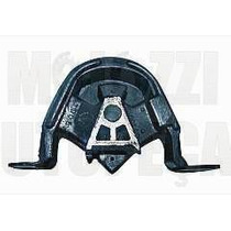 Coxim Motor Gm Monza 91/ Kadett/ipanema/corsa/celta - Trasei