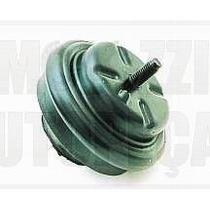 Coxim Motor Gm Omega/suprema/s-10 - 2.0/2.2