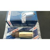 Bomba Combustivel S10 Blazer 4.3 V6 Original Bosch - Nova