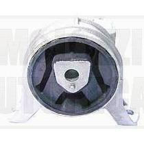Coxim Motor Gm Astra/zafira 99/ - Dianteiro