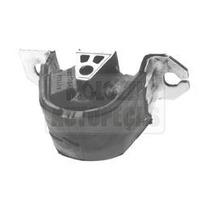 Coxim Motor Gm Monza 91/ Kadett/ipanema 89/ - Traseiro