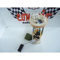 Bomba Combustível Celta 1.0 Flex 2010 94713360