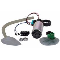 Bomba Combustivel Blazer S10 4.3 V6 Zafira Astra Flex Nova