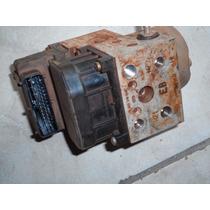 Modulo Da Bomba Do Abs Vectra 09