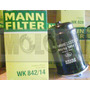 Filtro Combustivel Gm S-10/blazer 2.8 2002/