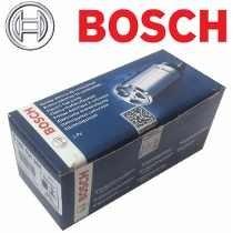 Kit Bomba Eletrica Combustivel Meriva 1.8 Bosch F000te145r