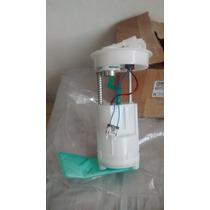 Bomba Combustível Celta/corsa Flexpower