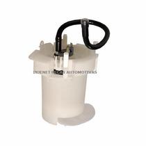 Bomba Combustível Corsa 1.0 1.6 Mpfi Gasolina