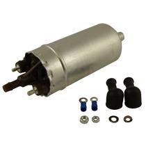 Bomba Externa Diesel Rhz Tracker Grand Vitara 2.0