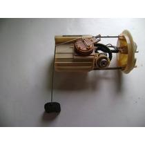 Bomba Combustível Meriva 1.8 8v 16v Mpfi Flex 0580314004