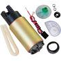 Bomba De Combustivel Elétrica Corsa / Pick Up 1.0/1.6 Mpfi