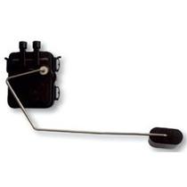 Sensor De Nível De Combustível Xsara Picasso Flex