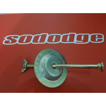 Parafuso Do Estepe Dodge Dart Charger