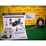 Sensor De Nivel Boia Fiat Palio 1.4 Mpi 8v Flex Ano 2007