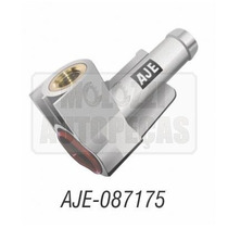 Conector Sensor Temeratura Fiat Palio/siena/strada/doblo 1.0