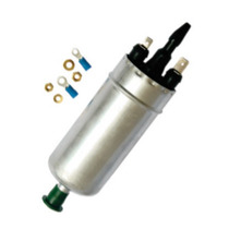 Bomba De Combustível Tempra Turbo 2.0 8v 94 A 98