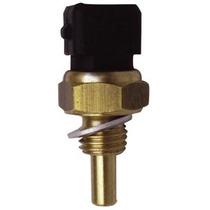 Plug Eletrônico Fiat Stilo Mpi 1.8 16v 03