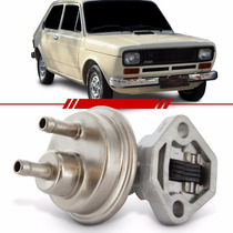 Bomba De Combustível Mecânica Fiat 147 1977 Á 1985 Brosol