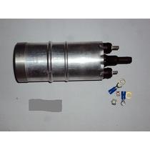 Bomba Combustivel Tipo 1.6 Tempra Alfa 164 0580464985