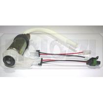 Bomba Combustivel Vw Gol/parati/saveiro 1.0/1.6/1.8 /96 - Sa