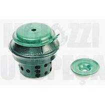 Coxim Motor Ford Escort/verona 93/96 - Vw Logus/pointer - Di