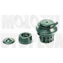 Coxim Motor Ford Escort/verona 93/96 - Vw Logus/pointer- Di