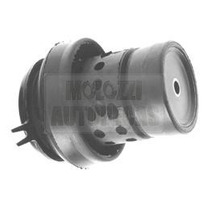 Coxim Motor Ford Escort/verona 93/96 - Vw Logus/pointer ¿ D