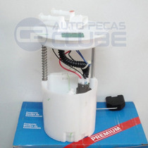 Bomba Combustivel Ford Ecosport 2.0 16v Bosch 0 580 314 022