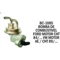 Bomba De Combustível Ford Motor Cht 84/... Vw Motor Ae Cht