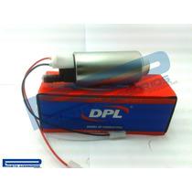 Refil Bomba Combustivel Ranger 3.0 Diesel (dpl183307)
