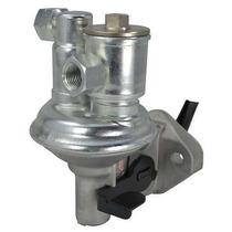 Bomba Combustivel Perkins 6340/6357/6358 Gm D60 Mf 95/95x