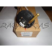 Boia De Combustivel Pampa 4x2 Alcool 8997 83pu-9275-ca