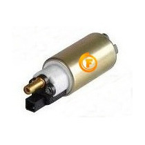 Bomba Combustível Ka Fiesta 1.0 1.3 1.4 1.6 Gasolina 96 A 06