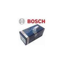 Bomba Combutivel Ford Fiesta/ka/courier 1.0/1.3/1.6i Bosch