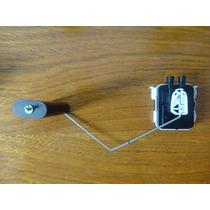 Bóia Sensor Do Nível De Combustível Ford Fiesta E Ecosport