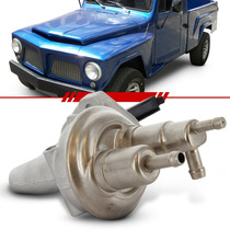 Bomba Combustível Ford F75 F100 Jeep Rural Maverick