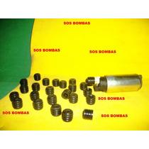 Borracha Da Bomba De Combustivel Moto Hornet 600 Ano 2013