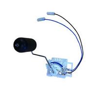 Sensor De Nível De Combustível Honda Civic Gasolina 01 Boia
