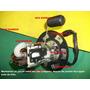 Bomba De Combustivel Cb 500 Gasolina Todas Injeção Ano 2014