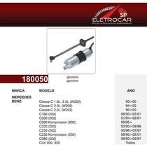 Bomba De Combustível Mb Mercedes Benz Classe C, C180, C200,