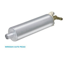 Bomba De Combustivel Mercedes Classes C / E / G / S / Slk -