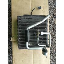 Serpentina Do Ar Condicionado Galant 2.0 V6 94/95
